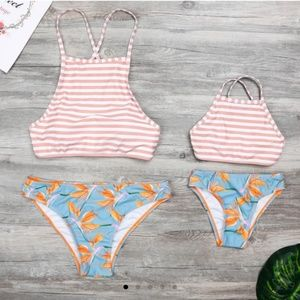 Mommy and me swimset